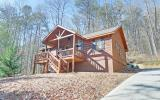 Step Into this Sweet Retreat and Find Everything you are Looking for in this PERFECT Mountain Getaway! This 2 Bed/2 Bath SPLIT FLOOR PLAN Comes BEAUTIFULLY Decorated and TURN KEY Ready~ This IMPECCABL