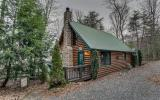 Serenity in the woods.. this 3 Be\droom/3 Bath home features privacy, large spaces, gorgeous screened porch overlooking wooded area. Home is locat off Snakenation road. The home is so close to town an