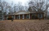 ALL BRICK RANCH 1800 + sq ft. 3/2 generous rooms and GORGEOUS Hardwood floors under the carpets. Full unfinished Basement with drive under garage plus 1.5 car gar on main floor. Many upgrades such as