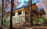 "Great Location in the highly most sought out area of Fannin County in ""The Aska Adventure Area"" close to Noontootla, Toccoa River, and Lake Blue Ridge. USFS just a hop, skip, and a jump away. Hunt, fi"
