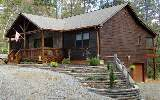 """Meticulously Well Maintained 3 BR/3Bath """"Cabin in the Woods with"""" PRIVATE Location. Large Great Room with Perfect mix of Wood & Drywall, Wood Floors, Rock Fireplace, Open Floor Plan Offers Large Dinin"""