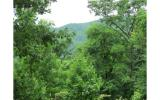 31.73 acres located in coveted Big Creek Area of Ellijay and close to the Rich Mountain Wilderness Area. Beautiful hardwoods, dogwoods, native azaleas and mountain laurel are found throughout the prop