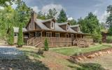 New Offering!!! Gorgeous home on 5.59 acres in the Aska Area! 3 generous BR�s, 3.5 BA�s, TRUE mstr on main w/ spa-like bath, two walk-in mstr closets, open concept floor-plan. Chef�s kitchen has massi