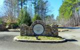 Premier MOUNTAIN VIEW lot in upscale community of Tranquility at Carters Lake. This home site is 3 minutes from the Doll Mountain recreation area w/boat ramp, camping, picnic & fishing. Carters Lake i