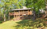 AMAZING PANORAMIC VIEWS OF MOUNTAIN RANGES & ENTIRE CITY OF BLAIRSVILLE FROM EVERY ROOM! EASY ACCESS...NO STRAIGHT UP DIRT MOUNTAIN ROADS HERE! THIS HOME HAS BEEN TOTALLY RENOVATED AND IS MOVE-IN READ