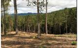 3.91 acre lot in prestigious The Thirteen Hundred Community! This lot boasts Year Round, Long Range, Layered Mountain Views, gentle grade, all paved access and is located in a cul-de-sac. Underground
