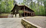 A mountain escape filled w/ modern rustic charm is waiting for you in NGA�s exclusive Coosawattee River Resort. Entertaining is a breeze w/ resort amenities�just take your pick, community pool, river