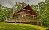 REDUCED! Private and beautiful moutain home! This practically new home sits ontop of the moutain with over 5 acreas and additional acreas available. There are seasonal 360 degree views of the North Ge