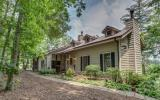 This charming and unique home offers eclectic style that compliments the beauty of its exterior surroundings. Imagine a home perfect for full time or part time living with such a great mountain view e
