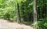 Toccoa Preserve - Enjoy the nature trails which traverse this beautifully planned community in which lots share access along 1/2 mile of the Toccoa River where you can fish trout, canoe, kayak and pic
