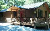 Location! Location! Location! So close to the Toccoa River, River Restaurant, Rafting, Hiking Trails, National Forest and Lake Blue Ridge. Sit back in the woods and Enjoy the Sounds of the Rushing Cre
