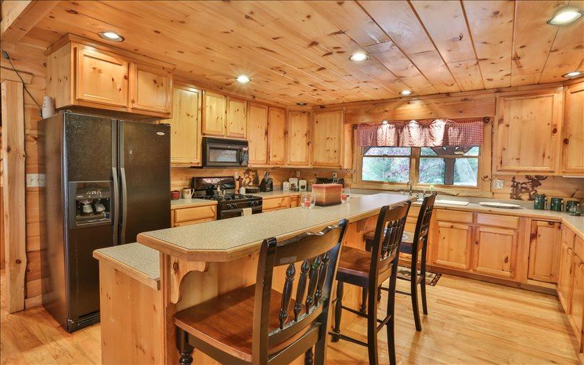 265500 Morganton Residential
