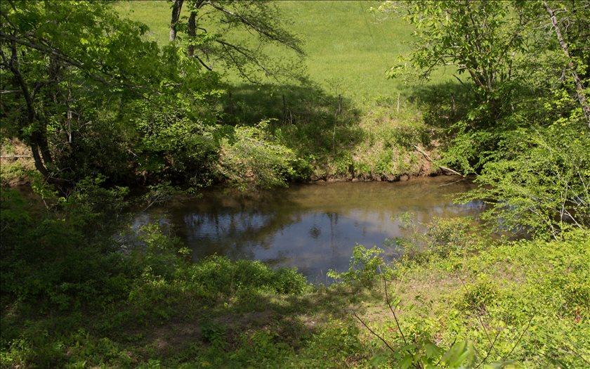 271400 Blue Ridge Acreage