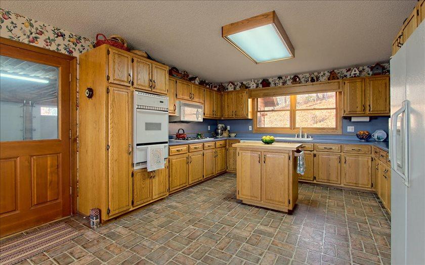 274900  Residential