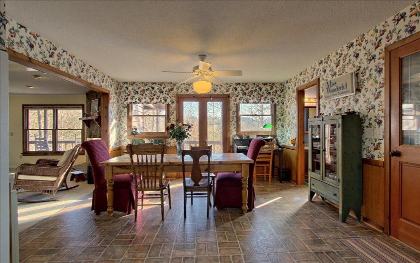 274900 Blairsville Residential