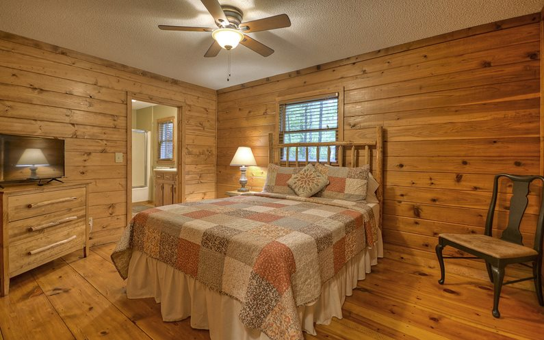 275000 Blue Ridge Residential