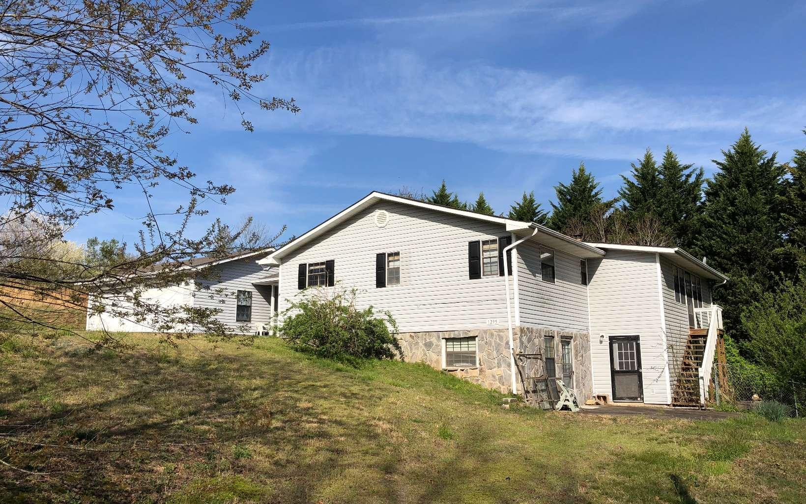275800 Blairsville