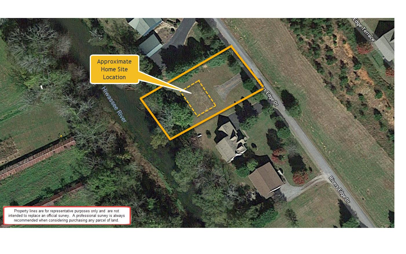 284000 Hayesville River Front