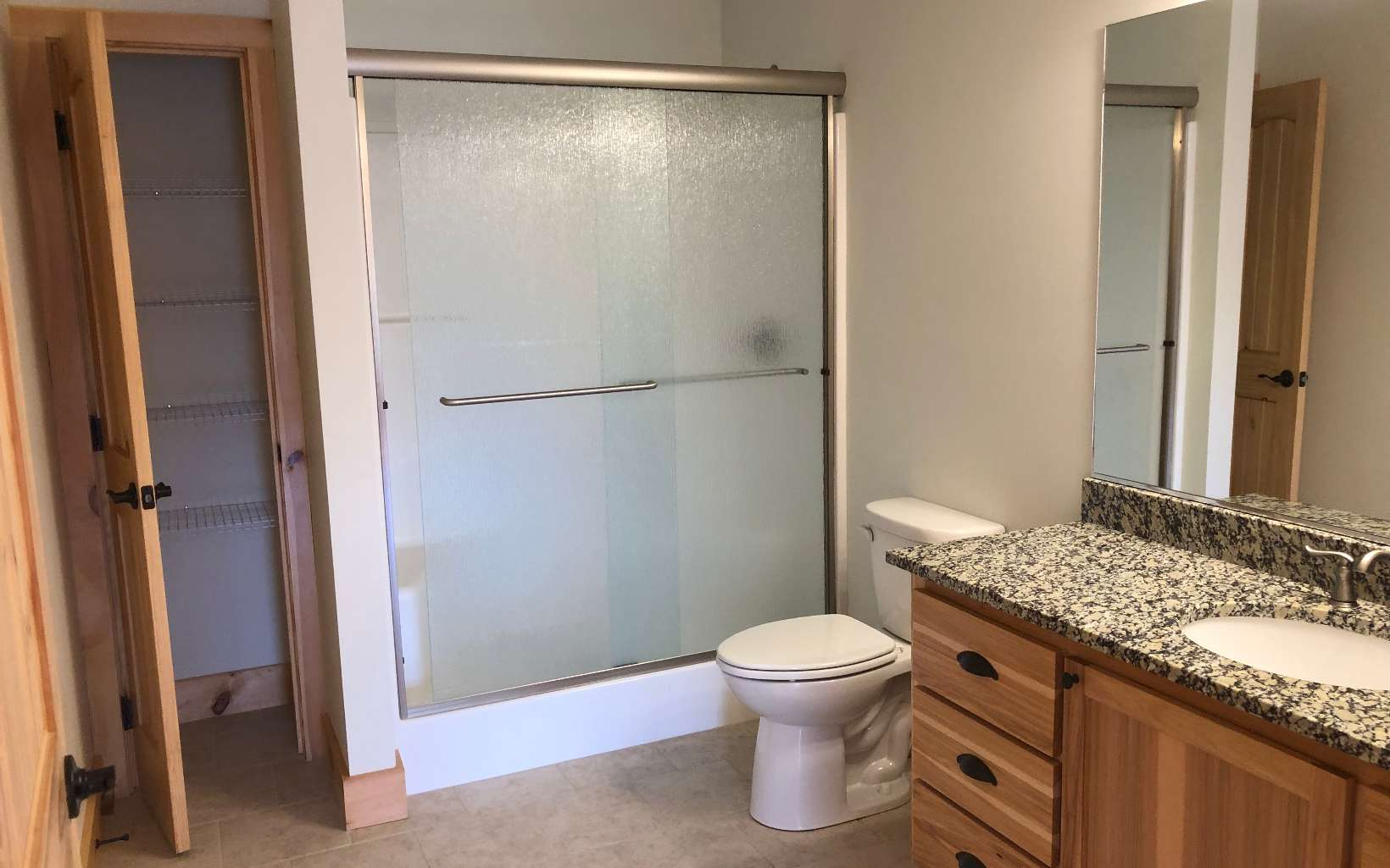287200 Blairsville Residential