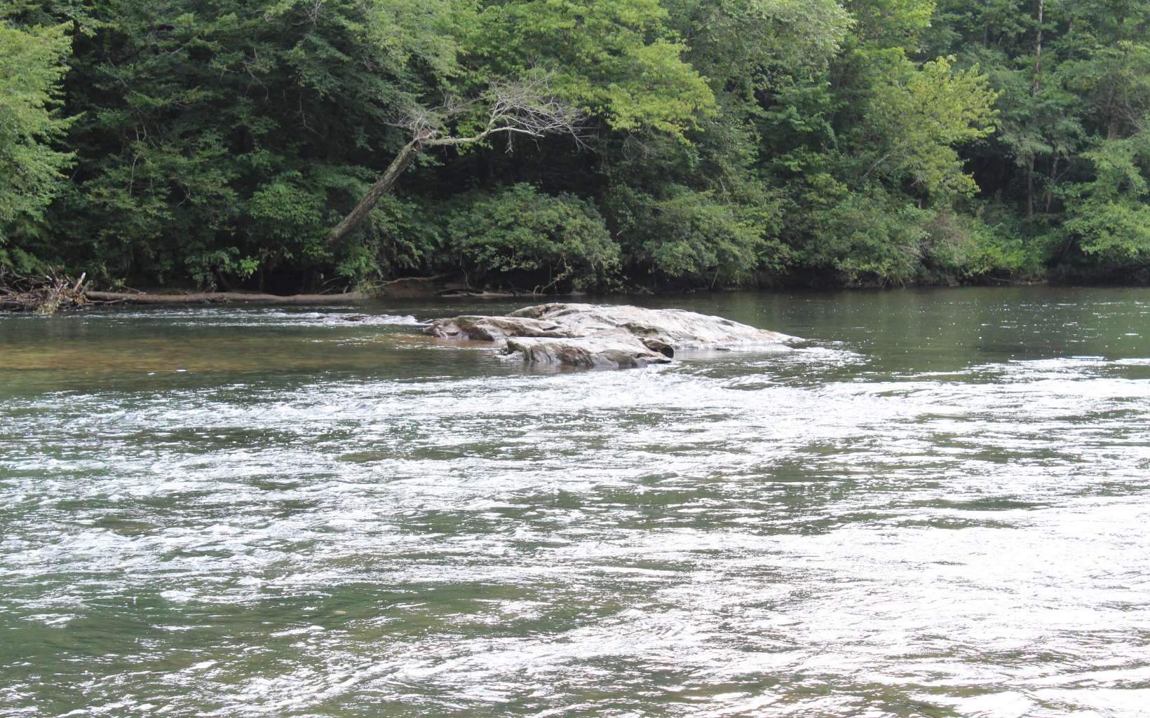 299700 Hayesville River Front
