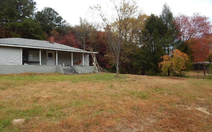 256101 Copperhill Residential