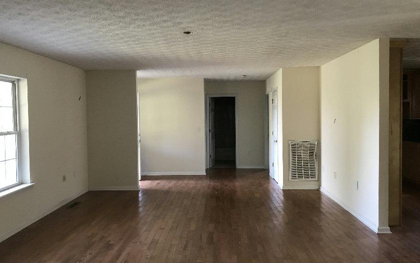 273201 Ellijay Residential