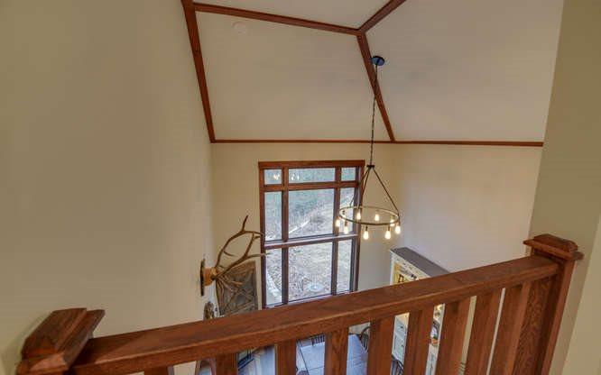 274901 Blairsville Residential