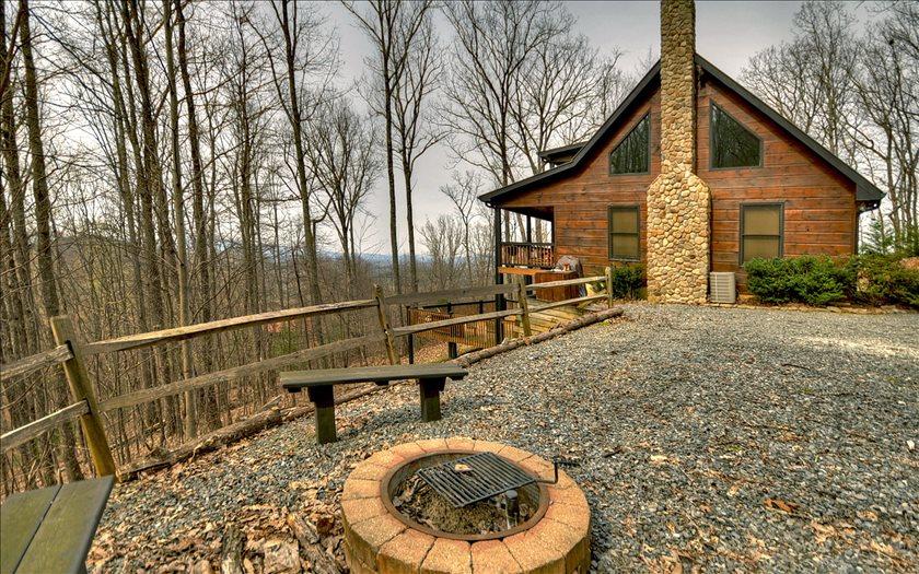 275301 Blue Ridge Residential