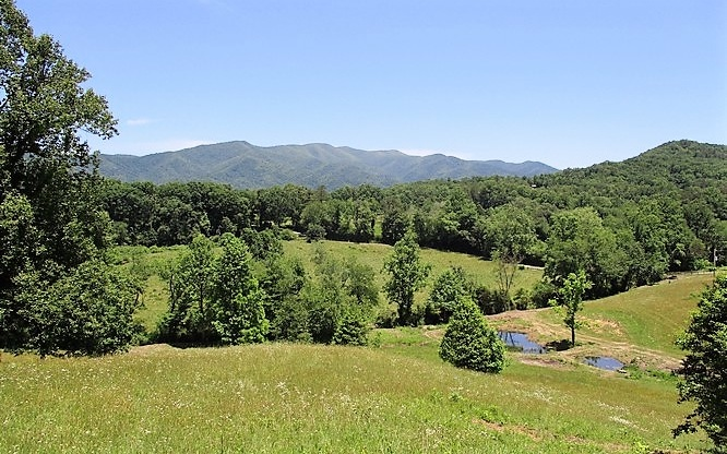 279301 Hayesville Subdivision being developed