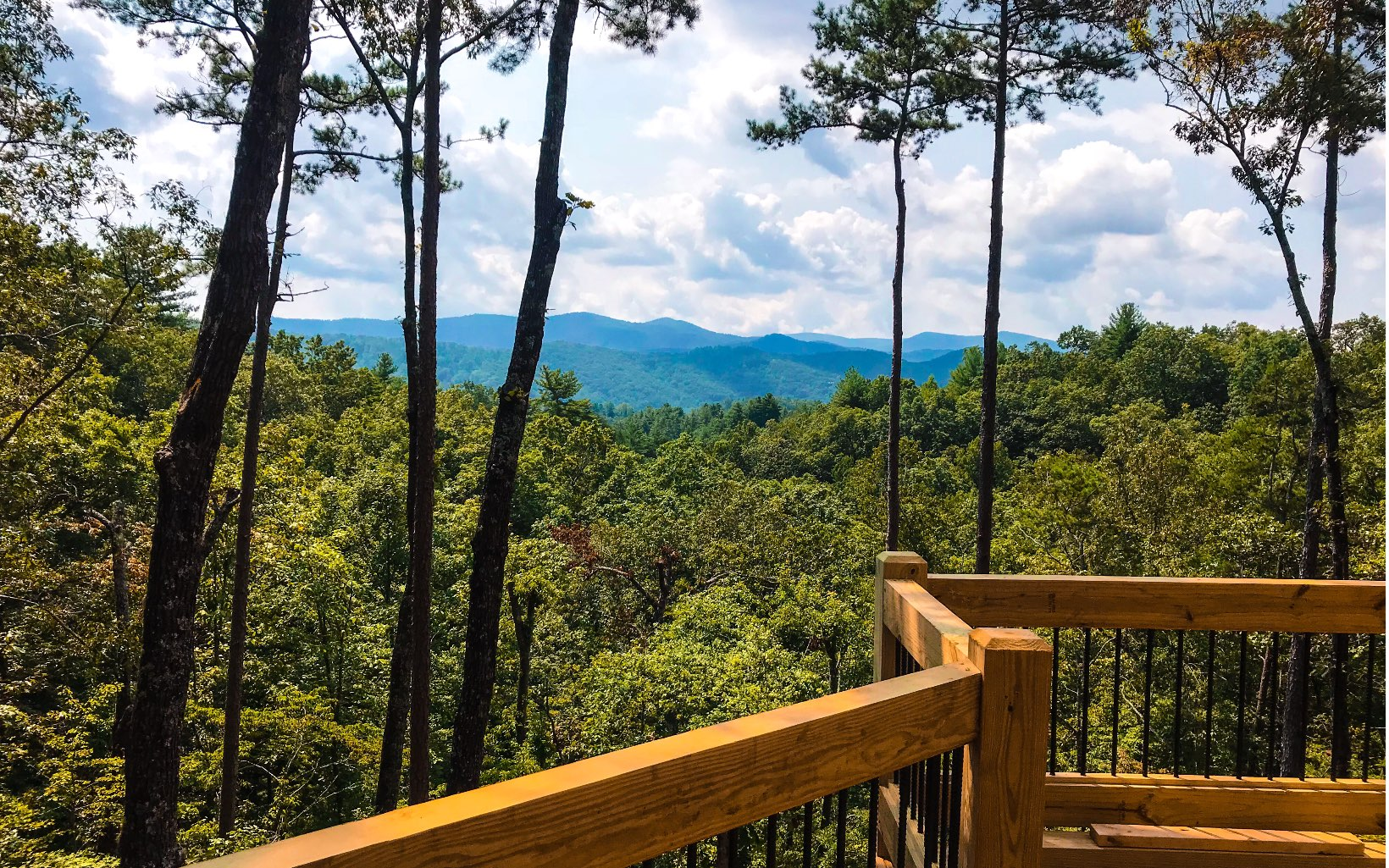 280801 Blue Ridge Residential