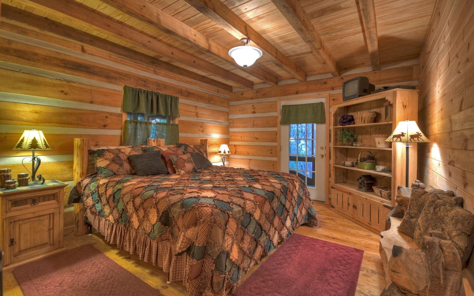 289901 Blue Ridge Residential