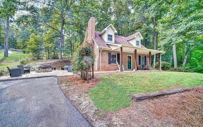 299001 Blairsville Residential