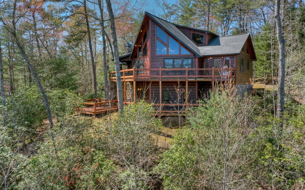 305701 Blue Ridge Residential