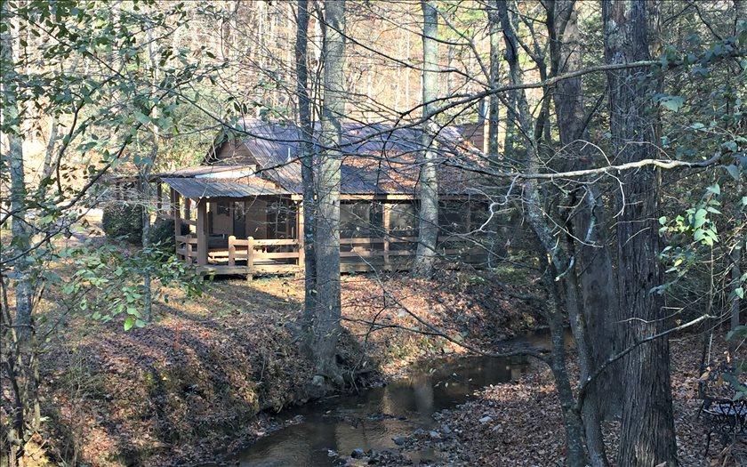 263802 Blue Ridge Residential
