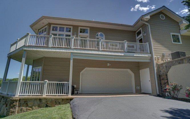264202  Residential