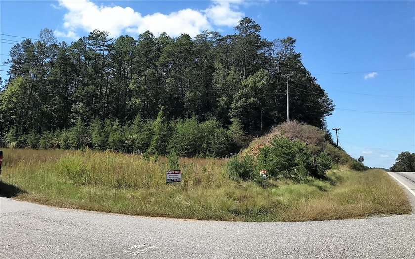 272302 Blairsville Commercial