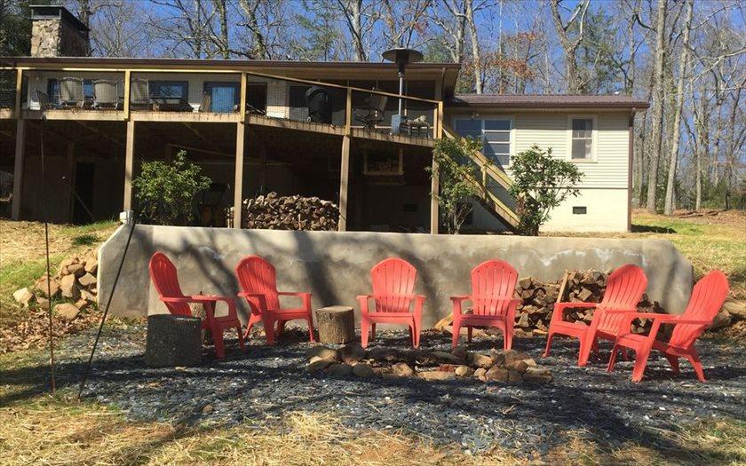 272602 Blairsville Residential