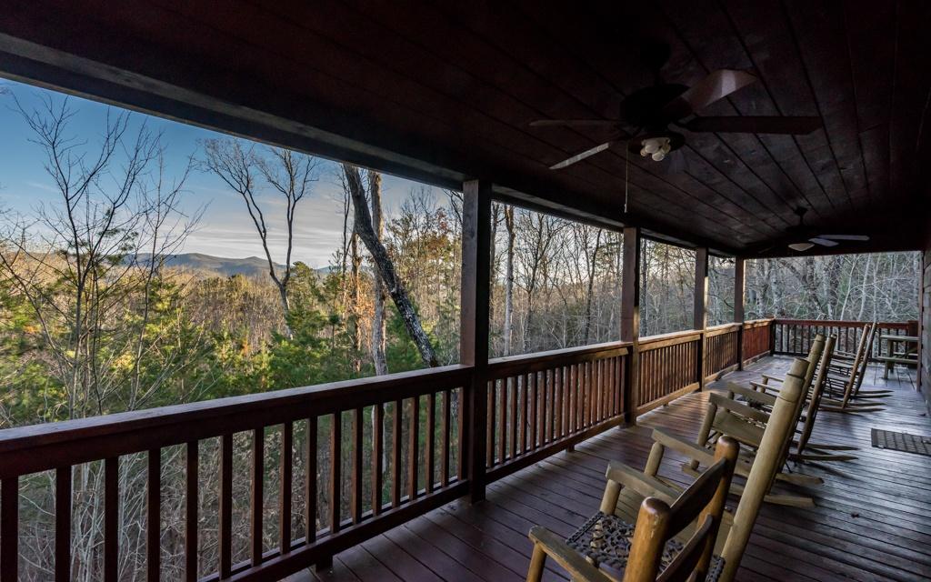 278902 Blue Ridge Residential