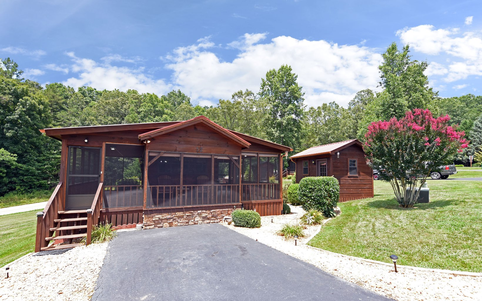 290002 Blairsville Residential