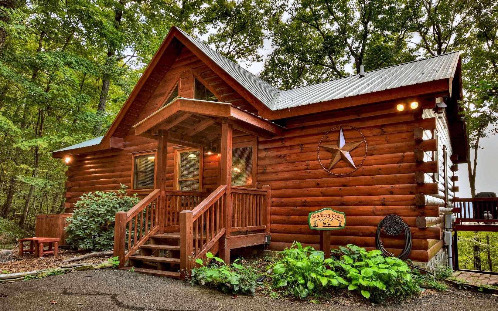 304702 Cherry Log Residential