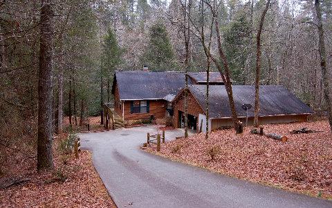 244803 Blue Ridge Residential