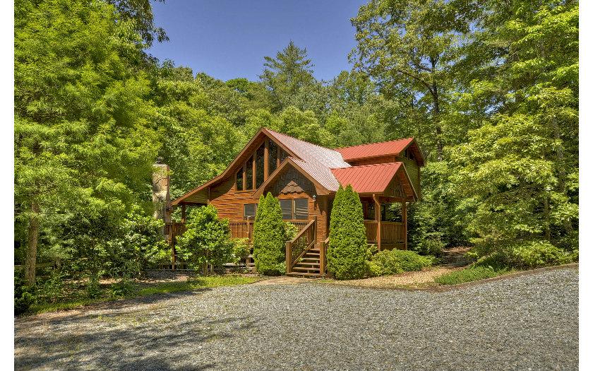 254703 Blue Ridge Residential
