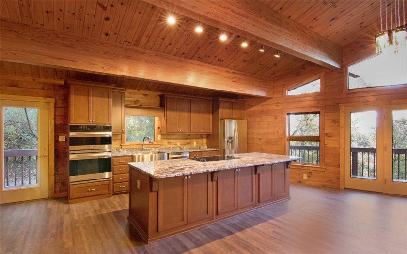 272903 Blue Ridge Residential