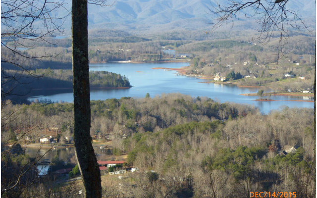 274303 Hiawassee Residential