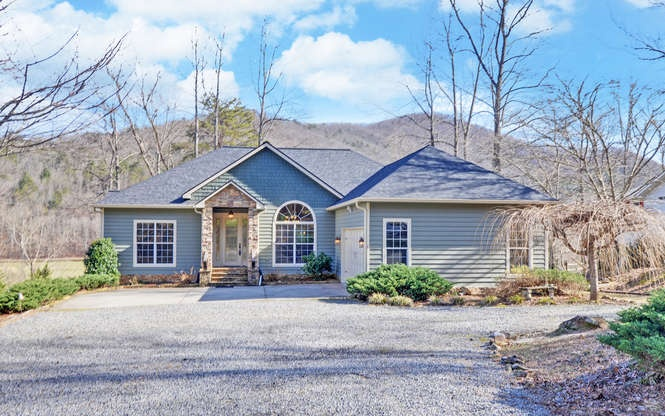 275103 Hiawassee Residential