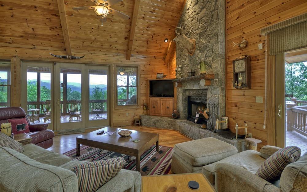 281403 Blue Ridge Residential