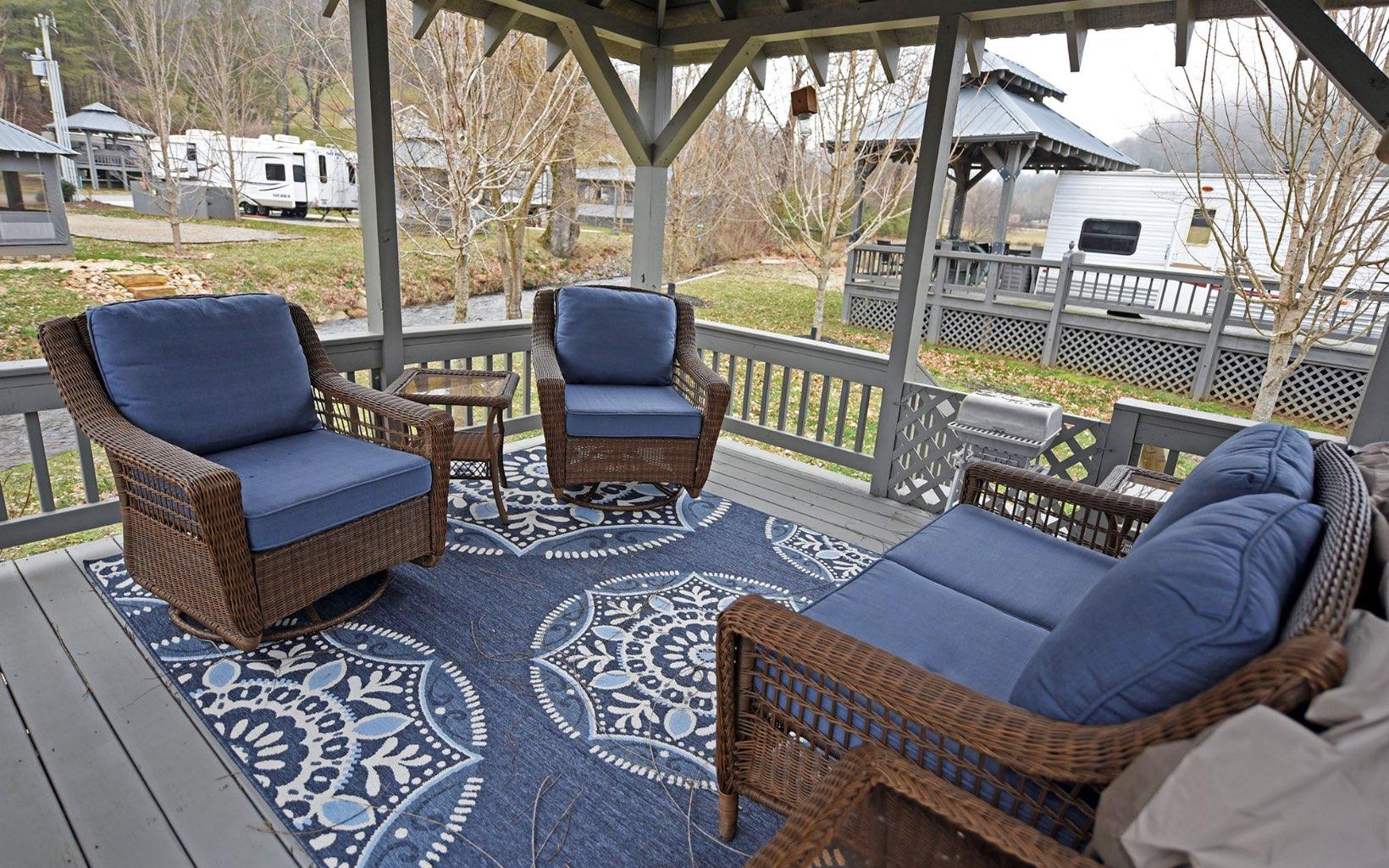 284503 Blairsville Residential