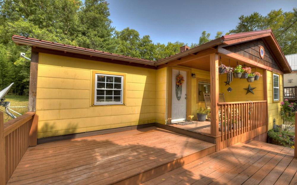300503 Blue Ridge Residential