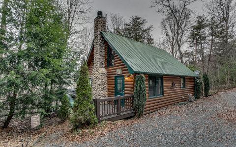 244104 Blue Ridge Residential