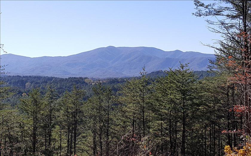 000 Little Mountain Rd Ducktown Tn Us Blue Ridge Georgia